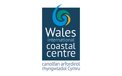 Wales International Coastal Centre